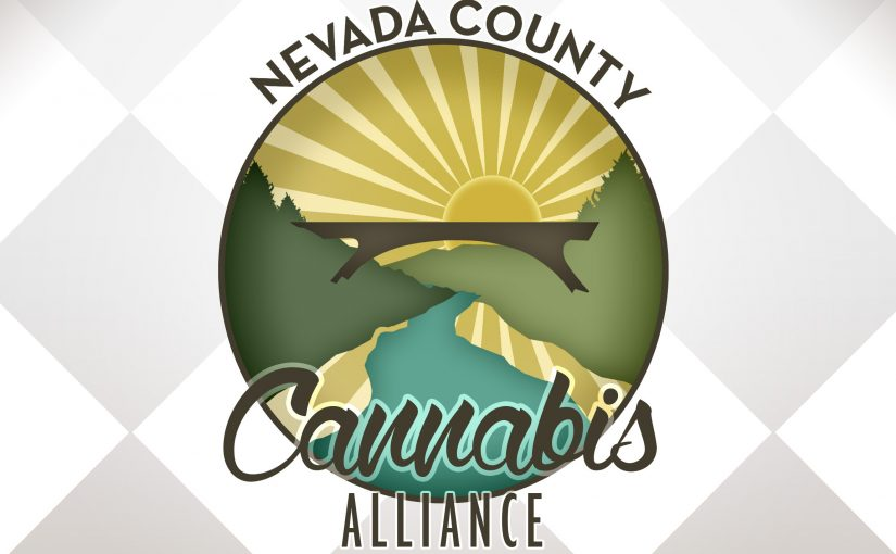 Nevada County Cannabis Policy Updates!