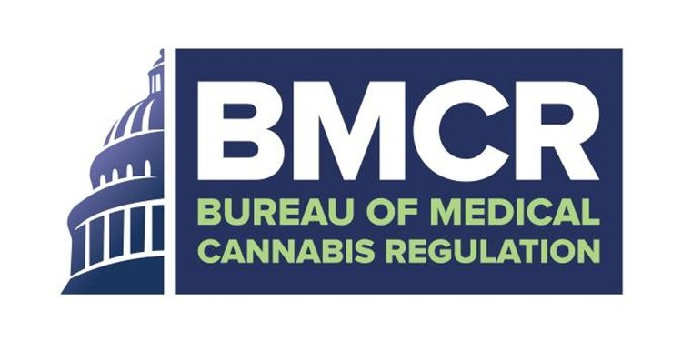 BMCR: Public Hearing for dispensaries, transportation, manufacturing and testing labs!