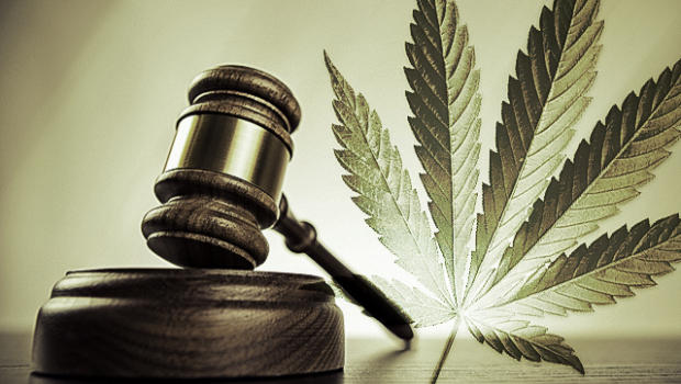 Corporate Law and Cannabis? What Do You Know About It?